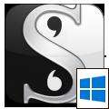 Scrivener for Windows (Regular License)
