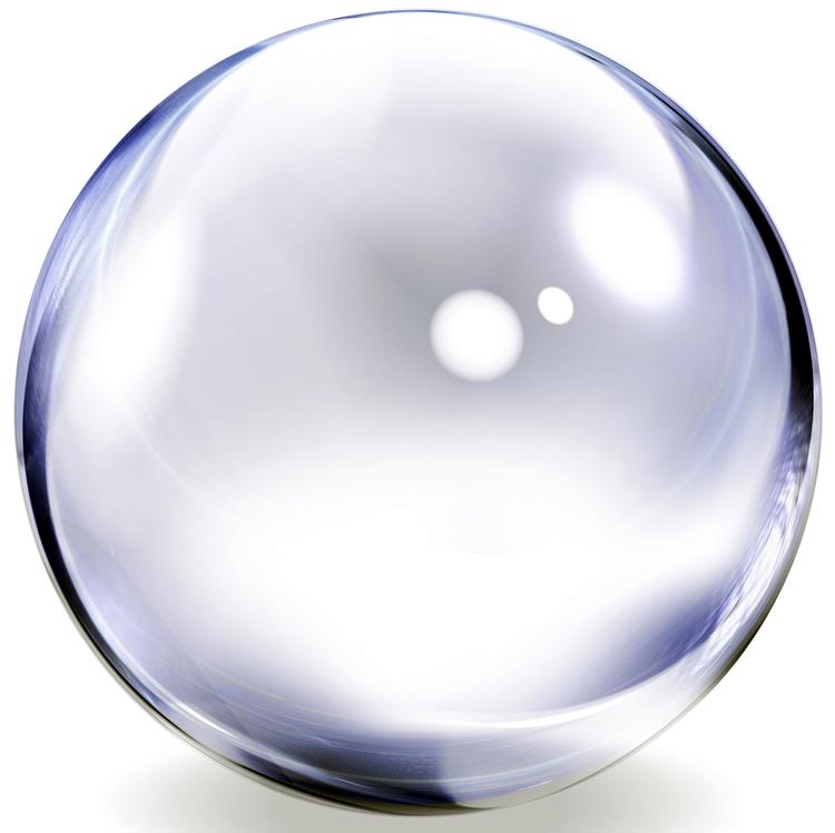 Sphere750x748a.jpg