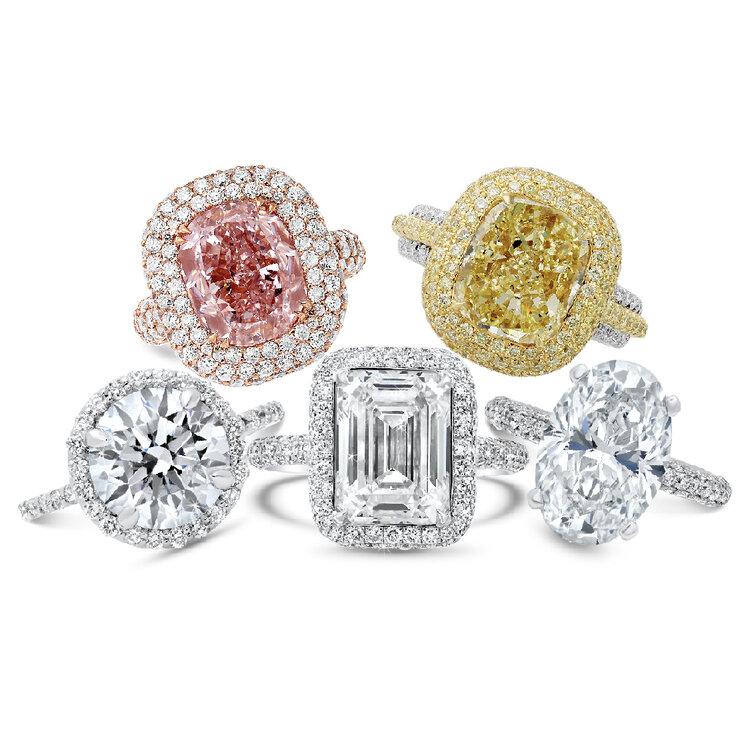About Us Michael John Jewelry