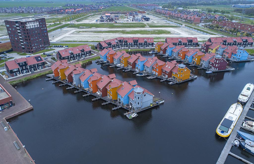Reitdiephaven (Groningen)