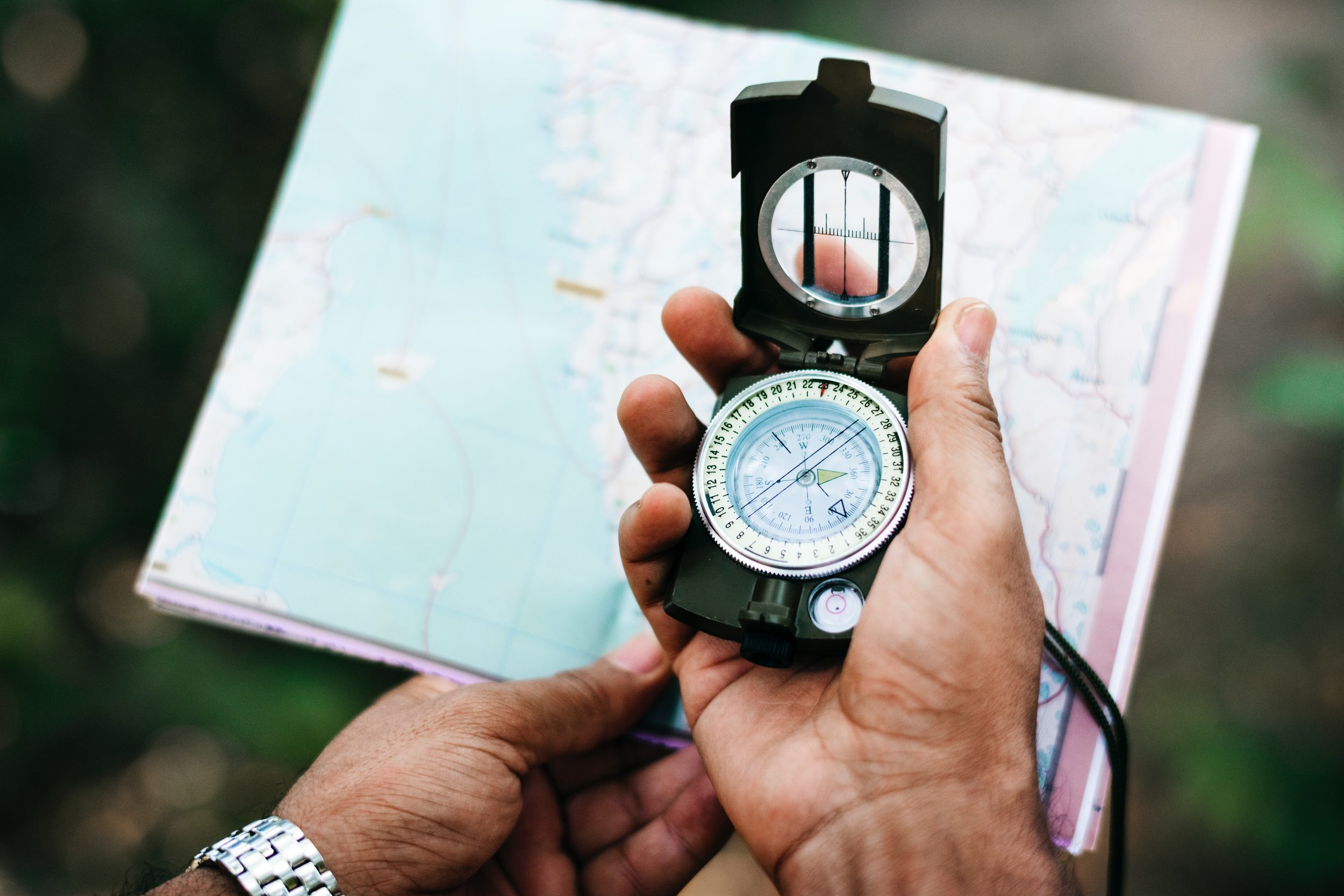 Compass and Map Picture.jpg