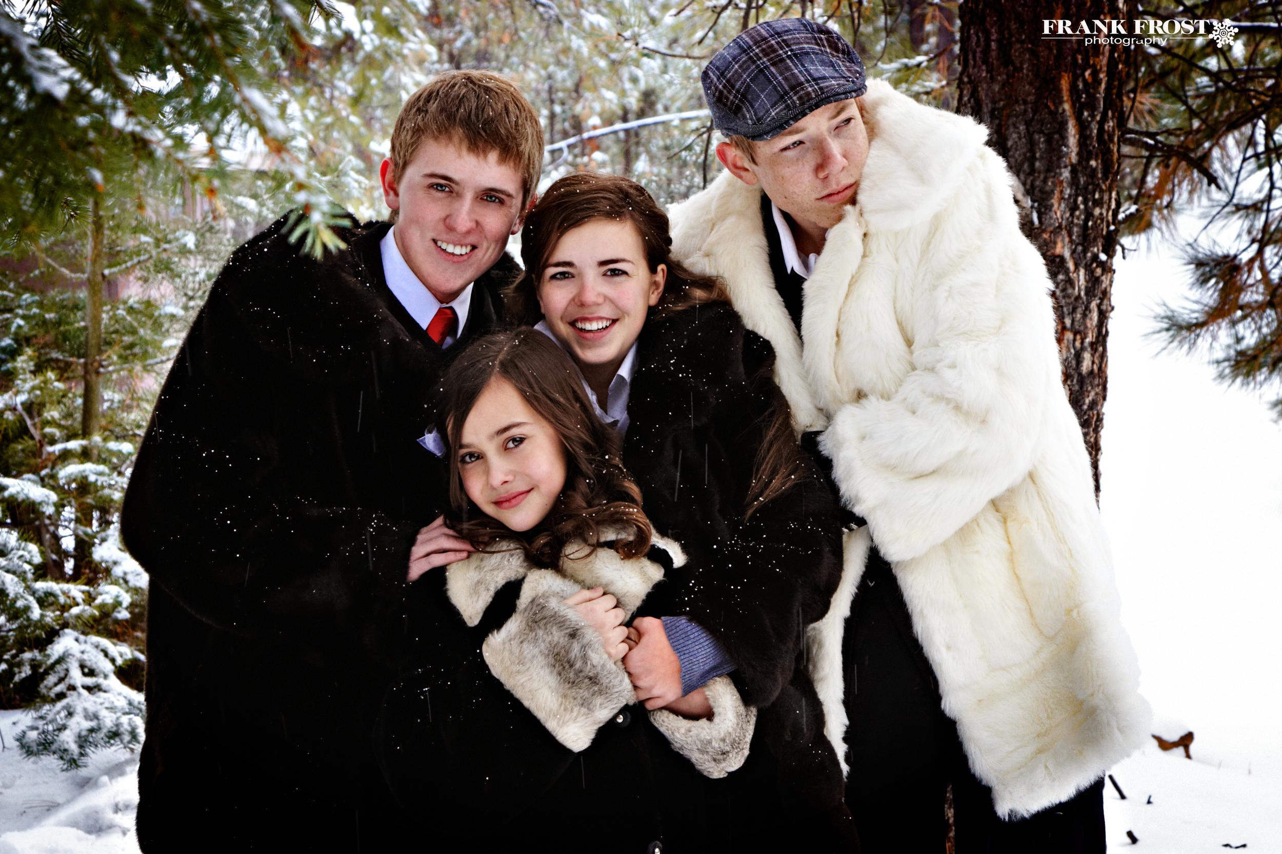 Narnia 11.jpg