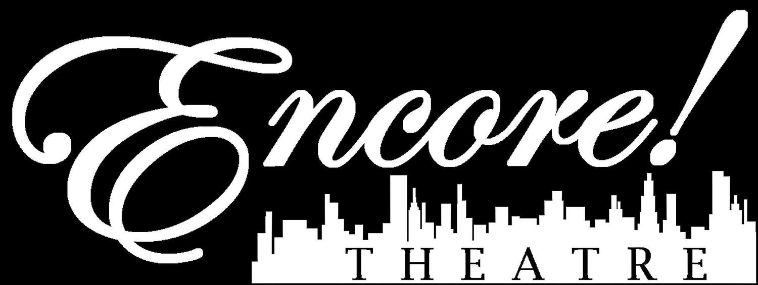 Click to learn more about Encore! Theatre.