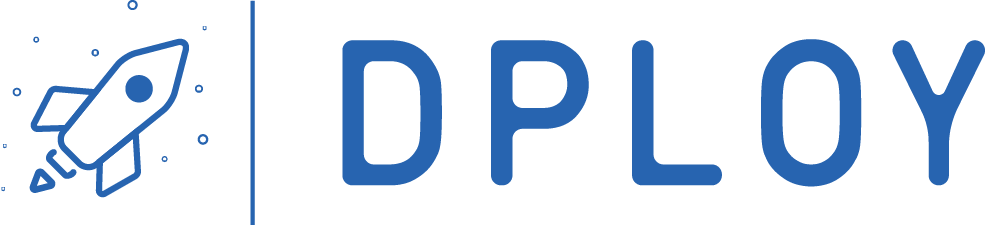 ND_dploy_blue.png