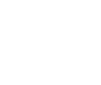 Logo Órganico Hotel Boutique alpha png.