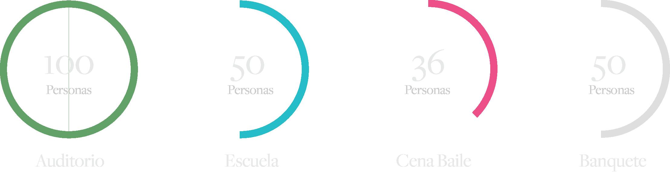 CAPACIDAD ISUARA.png