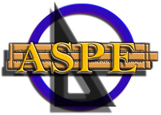 ASPE-Logo.jpg