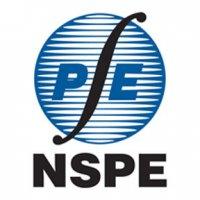 nspe logo.jpg