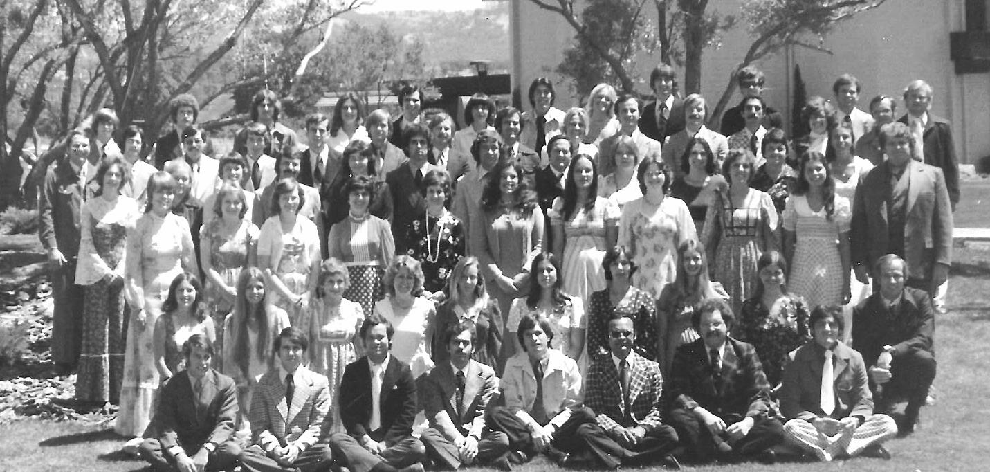 1975-76.jpg