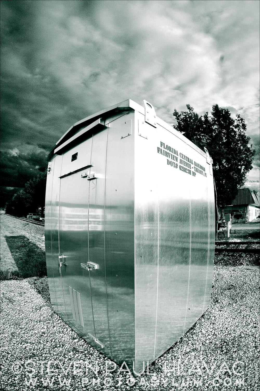 pa-flor-railroadbox.jpg