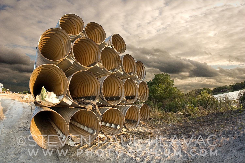 pa-flor-stellas-tubes.jpg