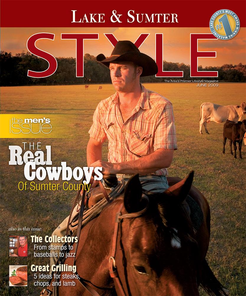 pa-site-cowboys-cov0609.jpg