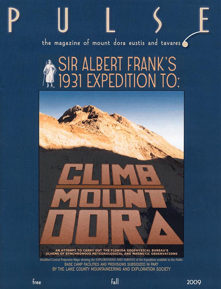 pa-site-cov-pulse-climb-md-fall09.jpg