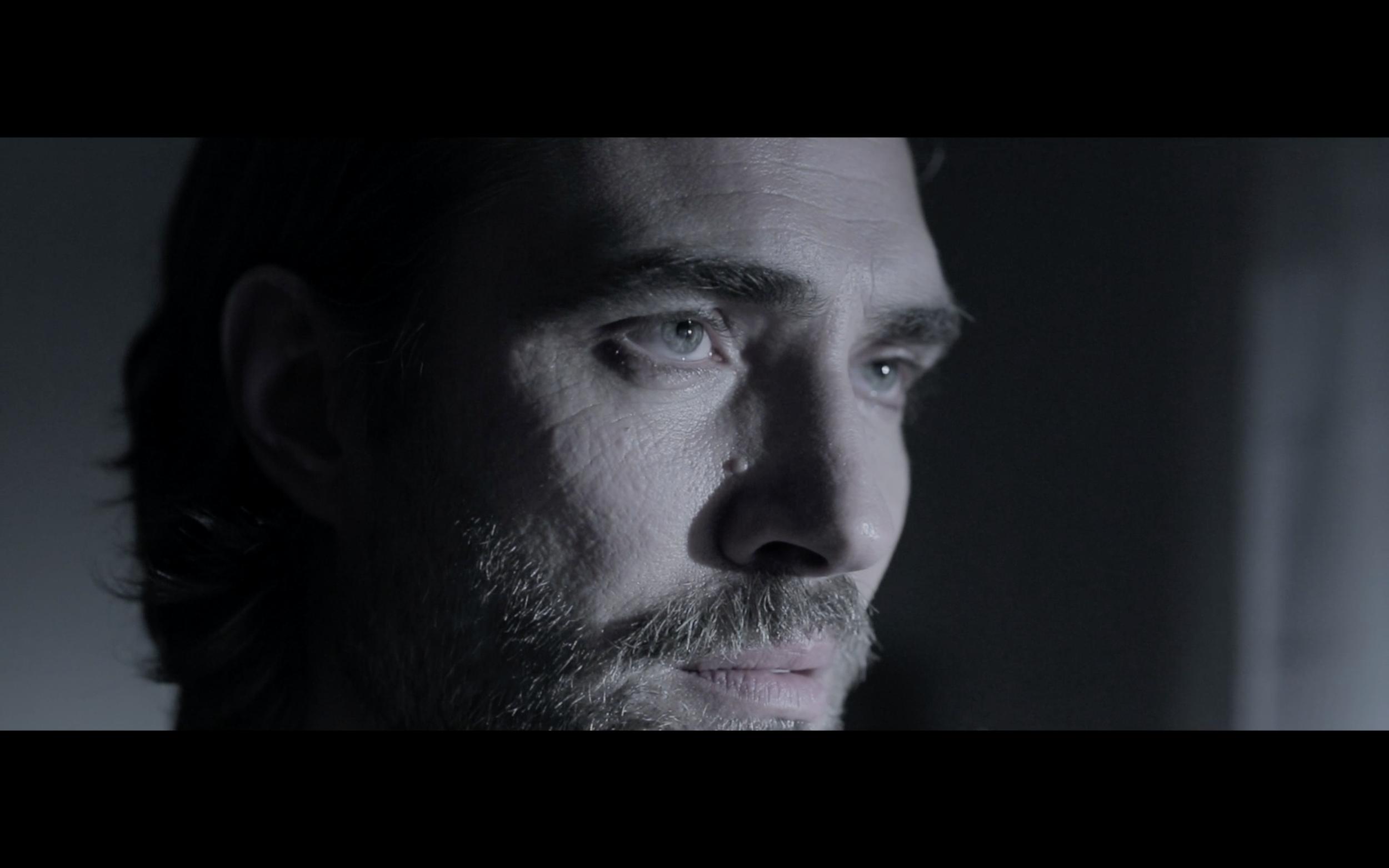 Screen Shot 2014-10-29 at 9.33.38 PM.png