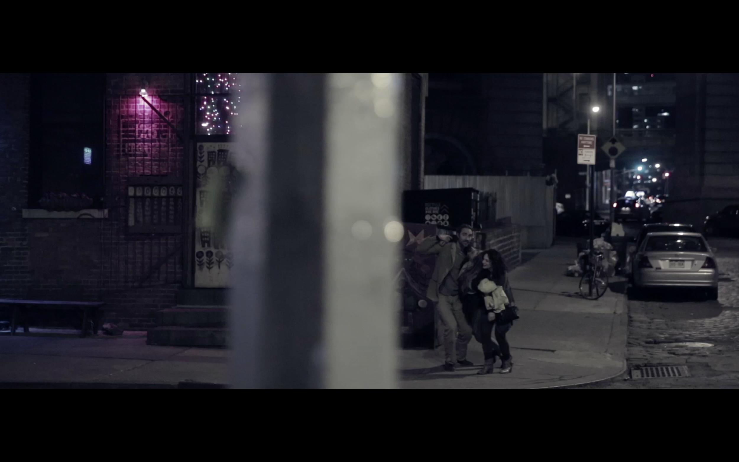 Screen Shot 2014-10-29 at 9.34.22 PM.png