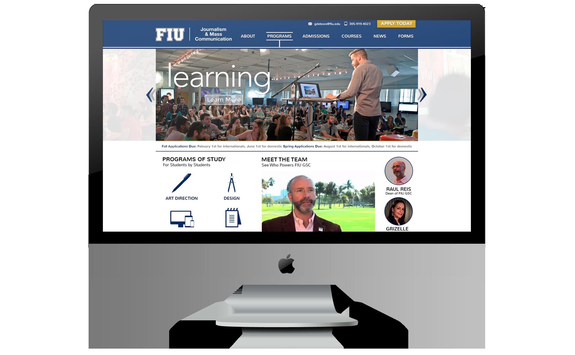 fiu-website-imac-mockup-DEFAULT-1.png