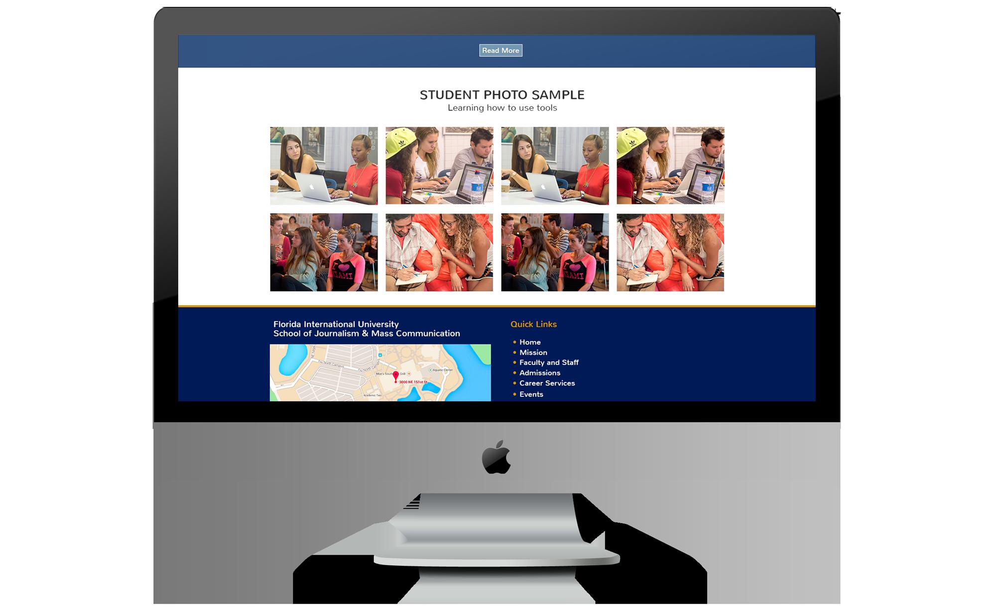 fiu-website-imac-mockup-DEFAULT-3.png