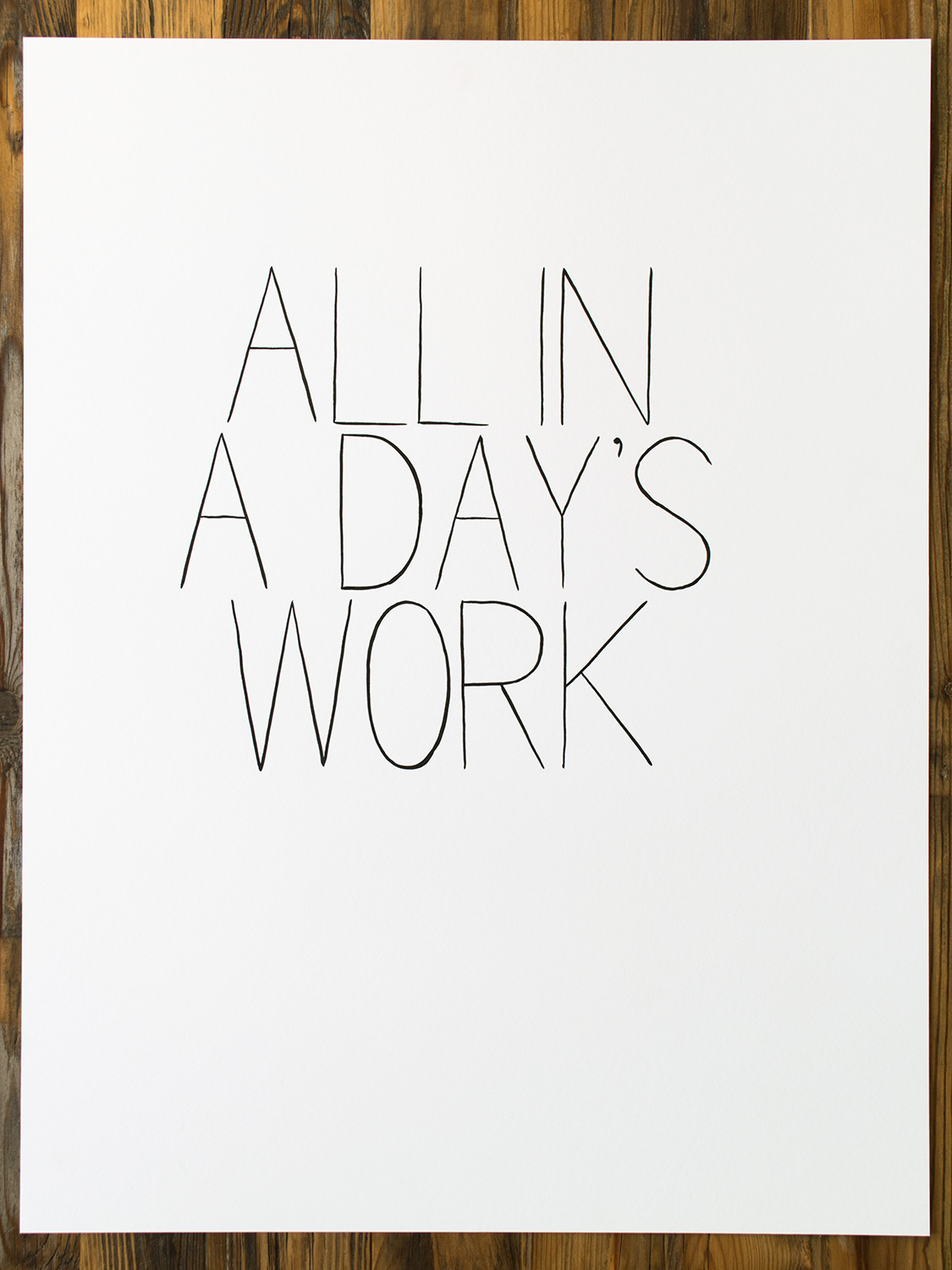 all_in_a_days_work-1500x1125.jpg