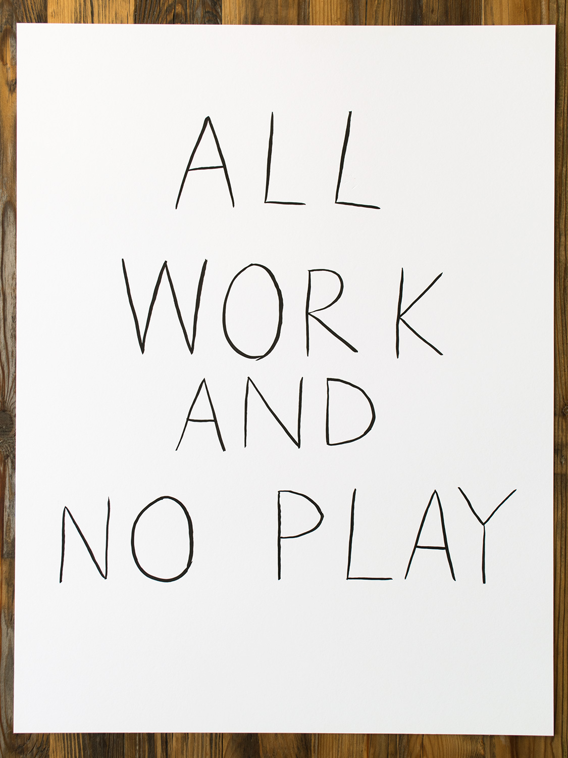 all_work_and_no_play-1500x1125.jpg