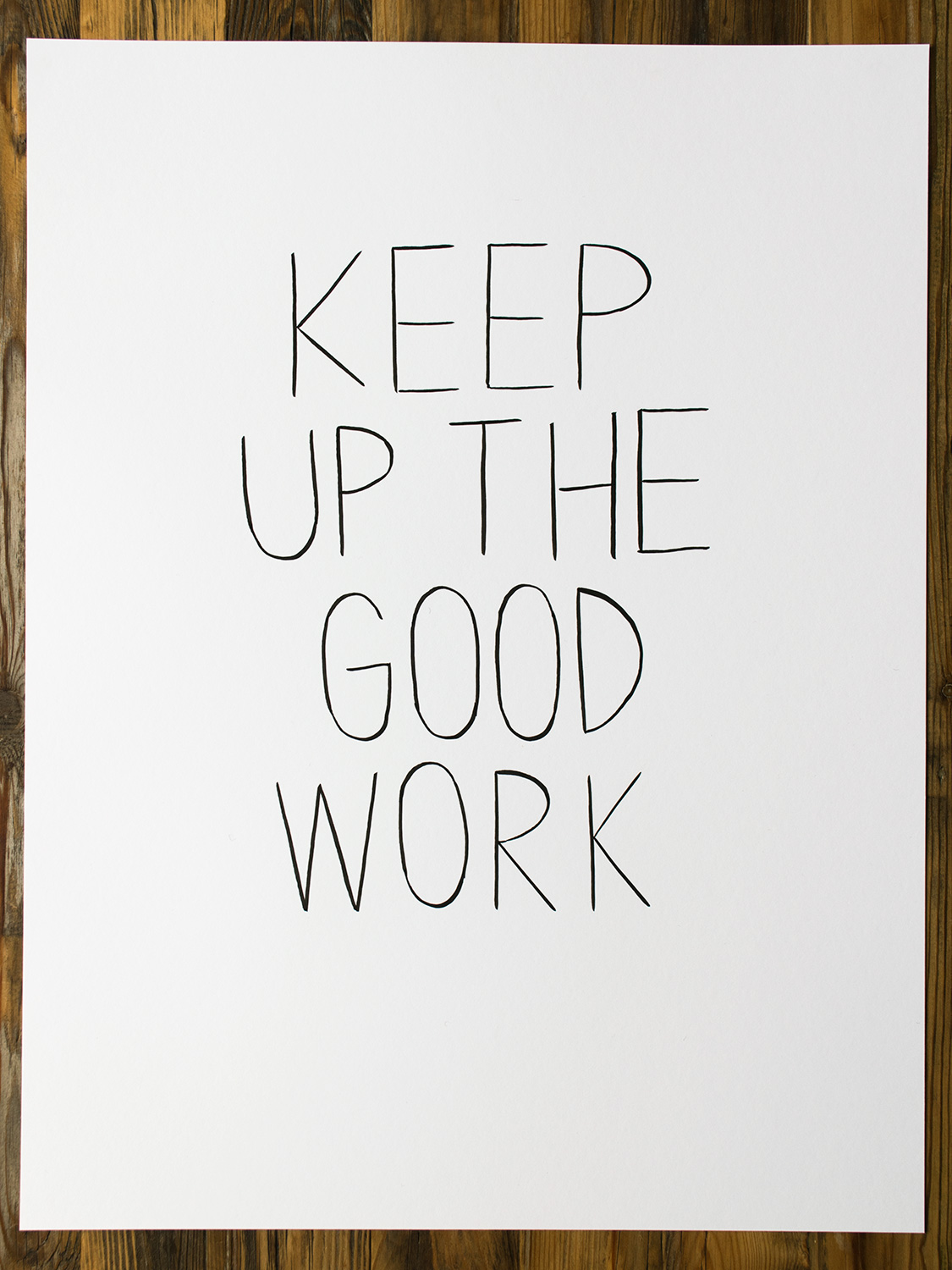 keep_up_the_good_work-1500x1125.jpg