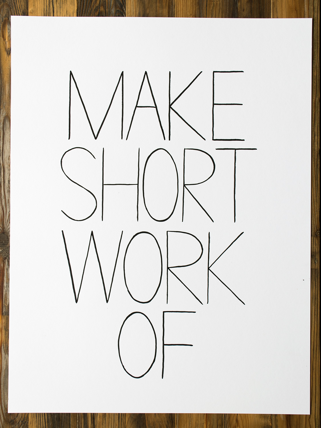 make_short_work_of-1500x1125.jpg
