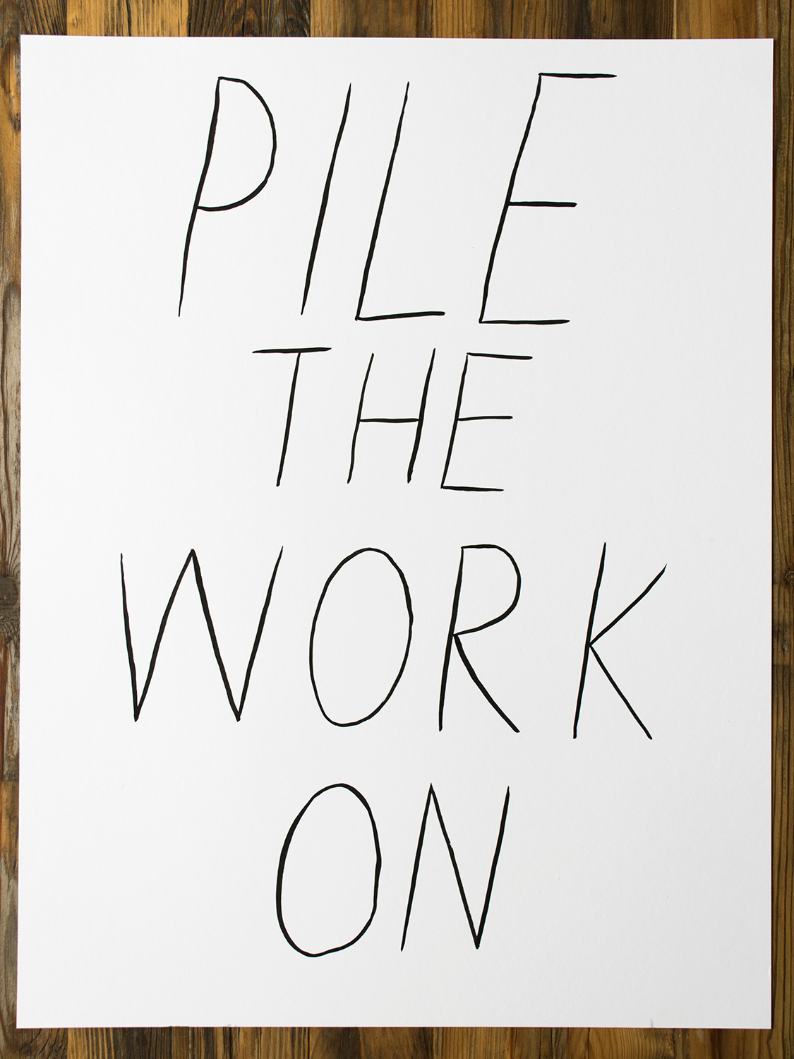pile_the_work_on-1500x1125.jpg