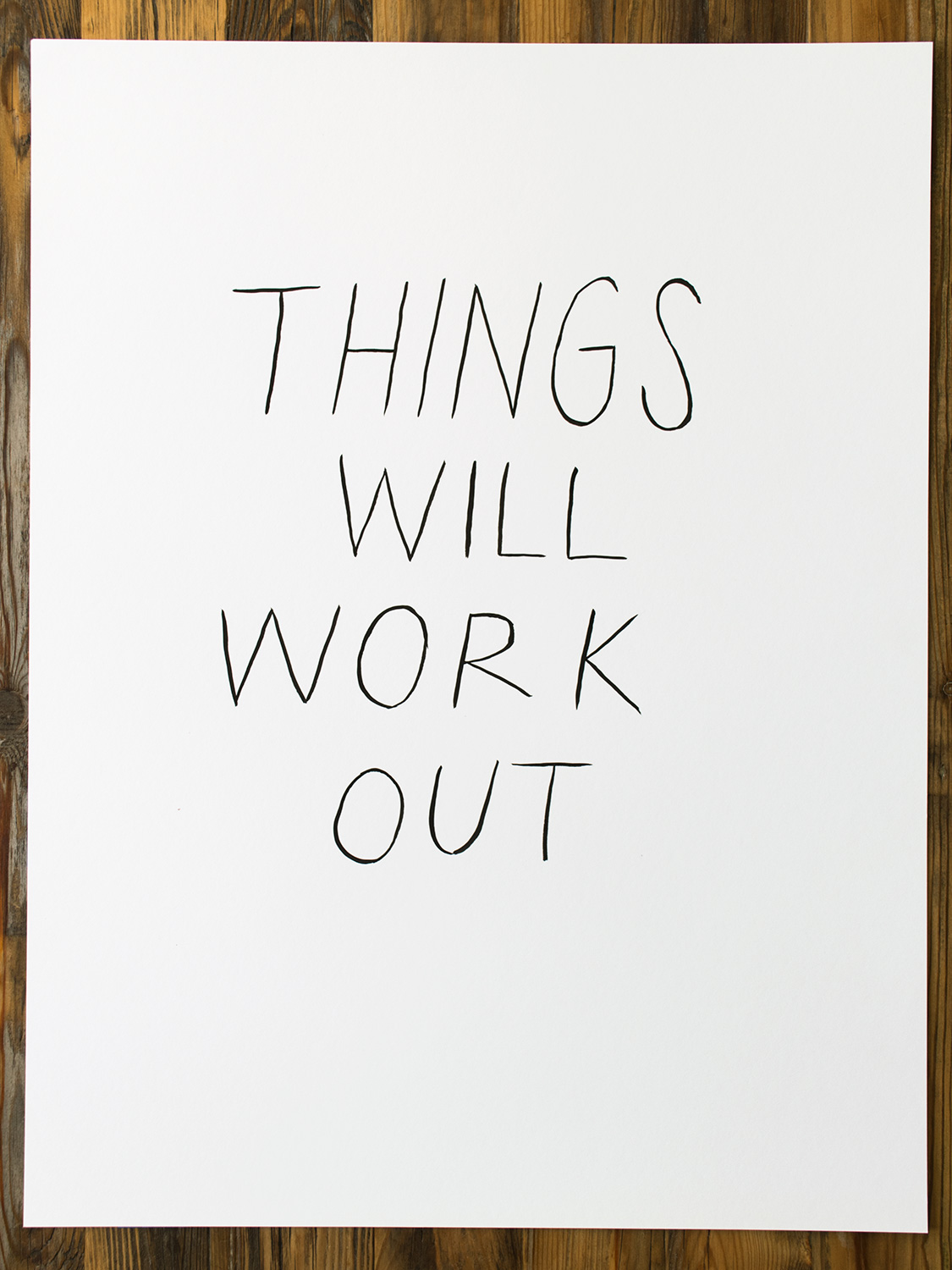 things_will_work_out-1500x1125.jpg