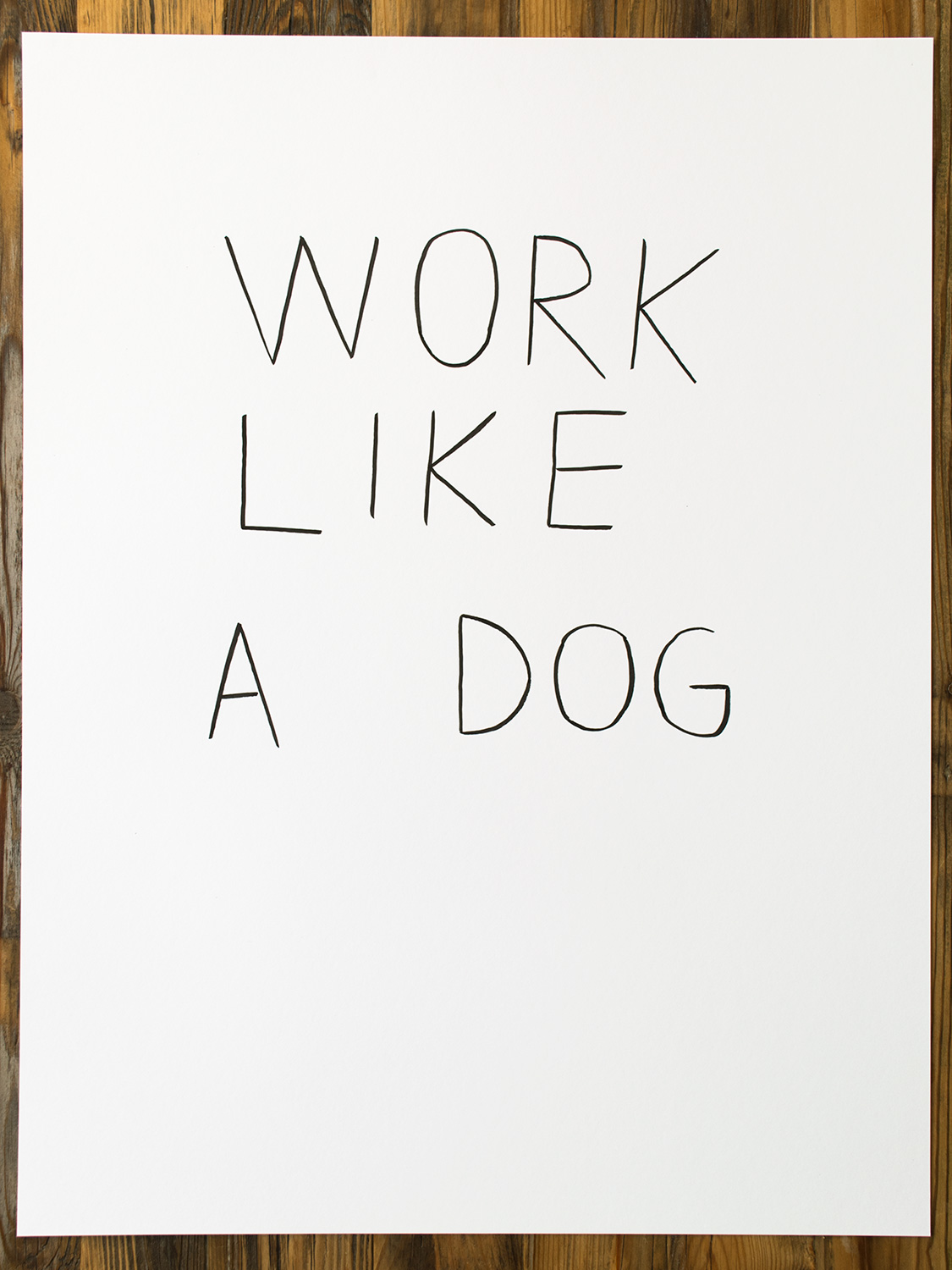 work_like_a_dog-1500x1125.jpg