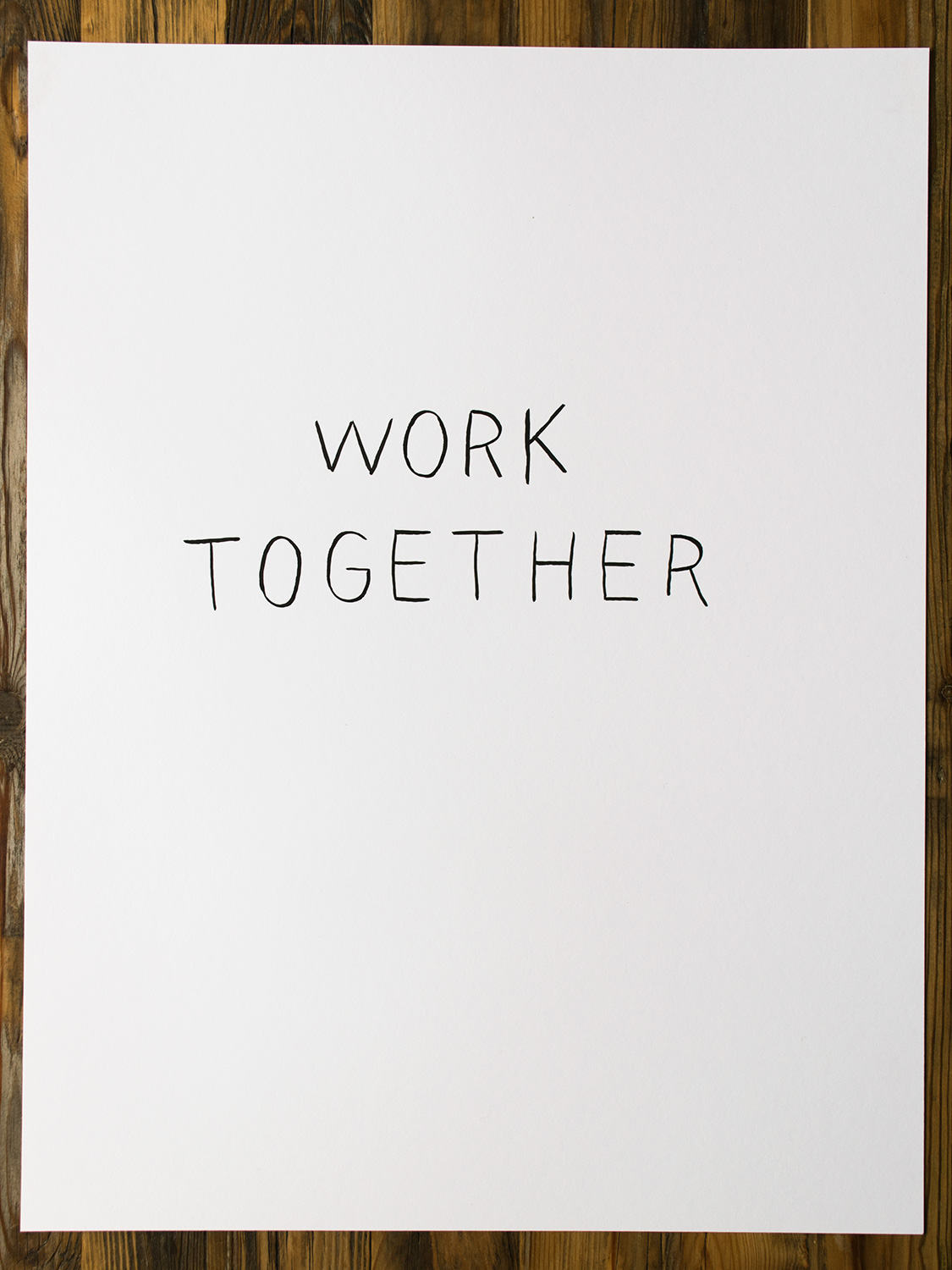 work_together-1500x1125.jpg