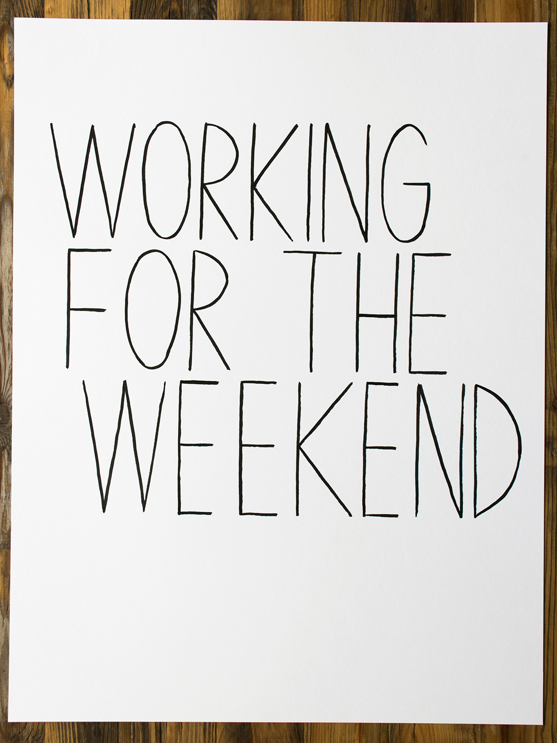 working_for_the_weekend-1500x1125.jpg