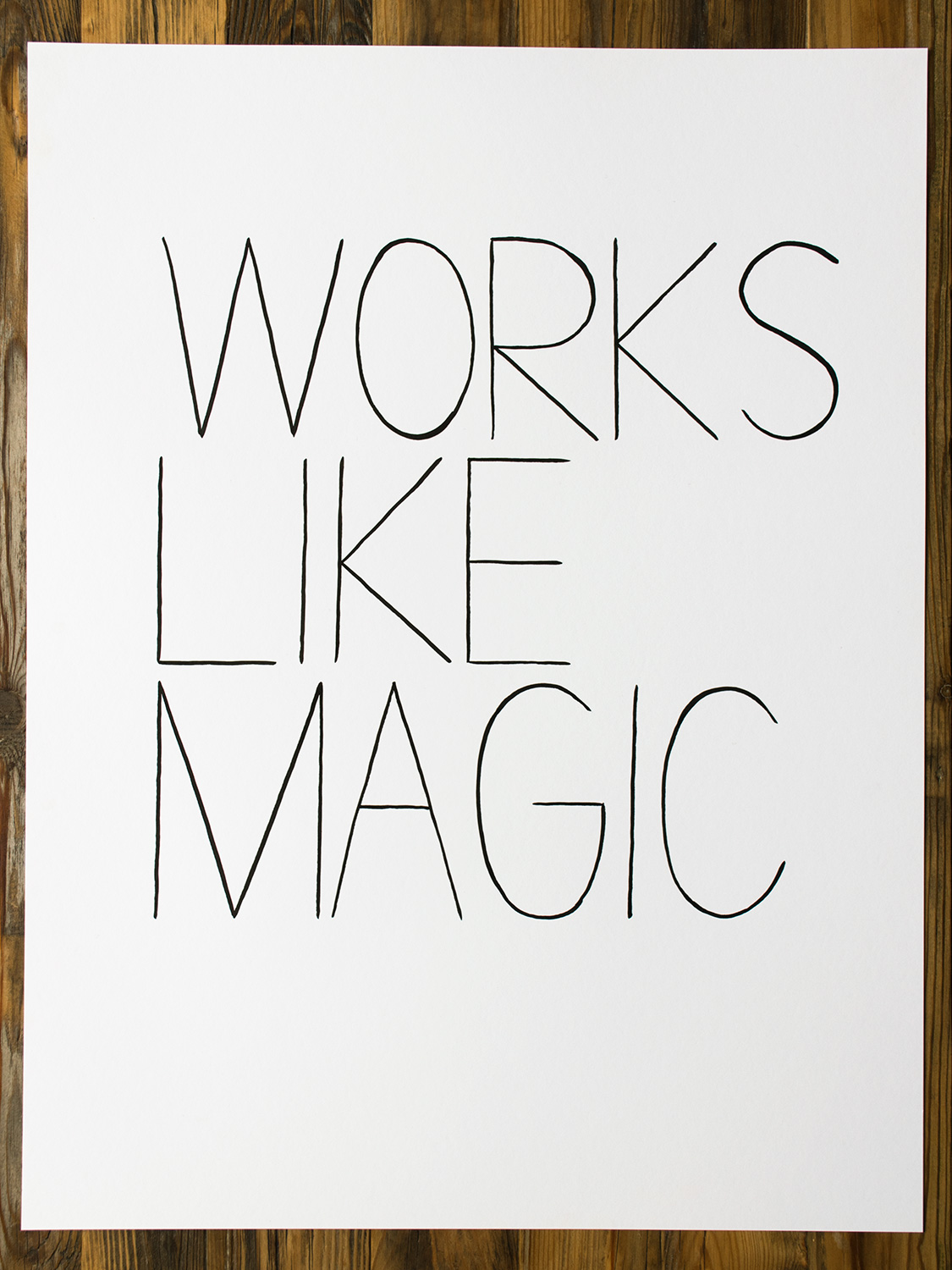 works_like_magic-1500x1125.jpg