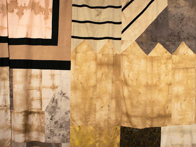 nightwalk-curtain_detail01-1500x1125.jpg