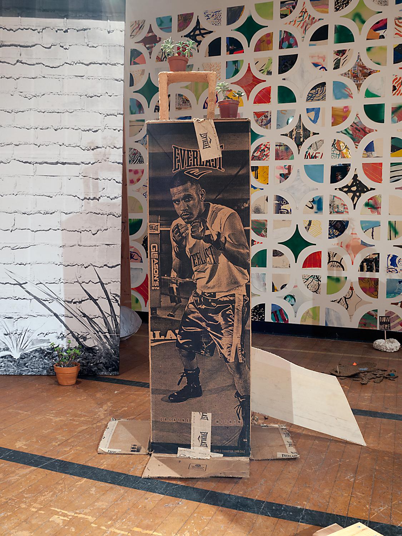 afterwork-installation_detail-champion01-1500x1125.jpg