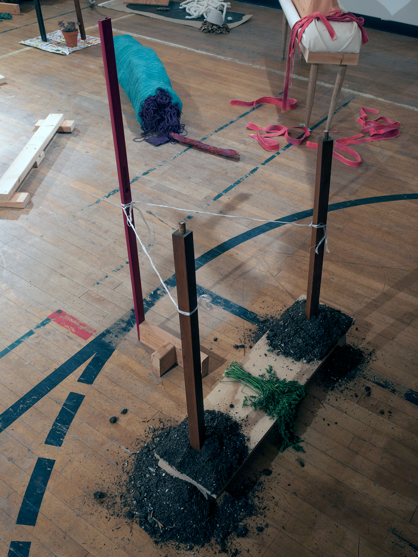 afterwork-installation_detail-dirt01-1500x1125.jpg