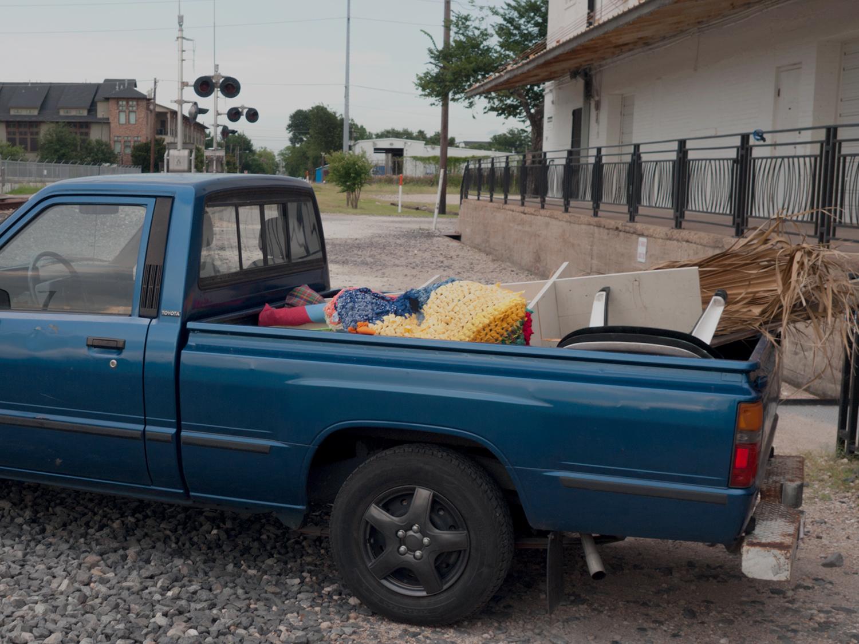 transitional_artifacts-install-truck01-1500x1125.jpg