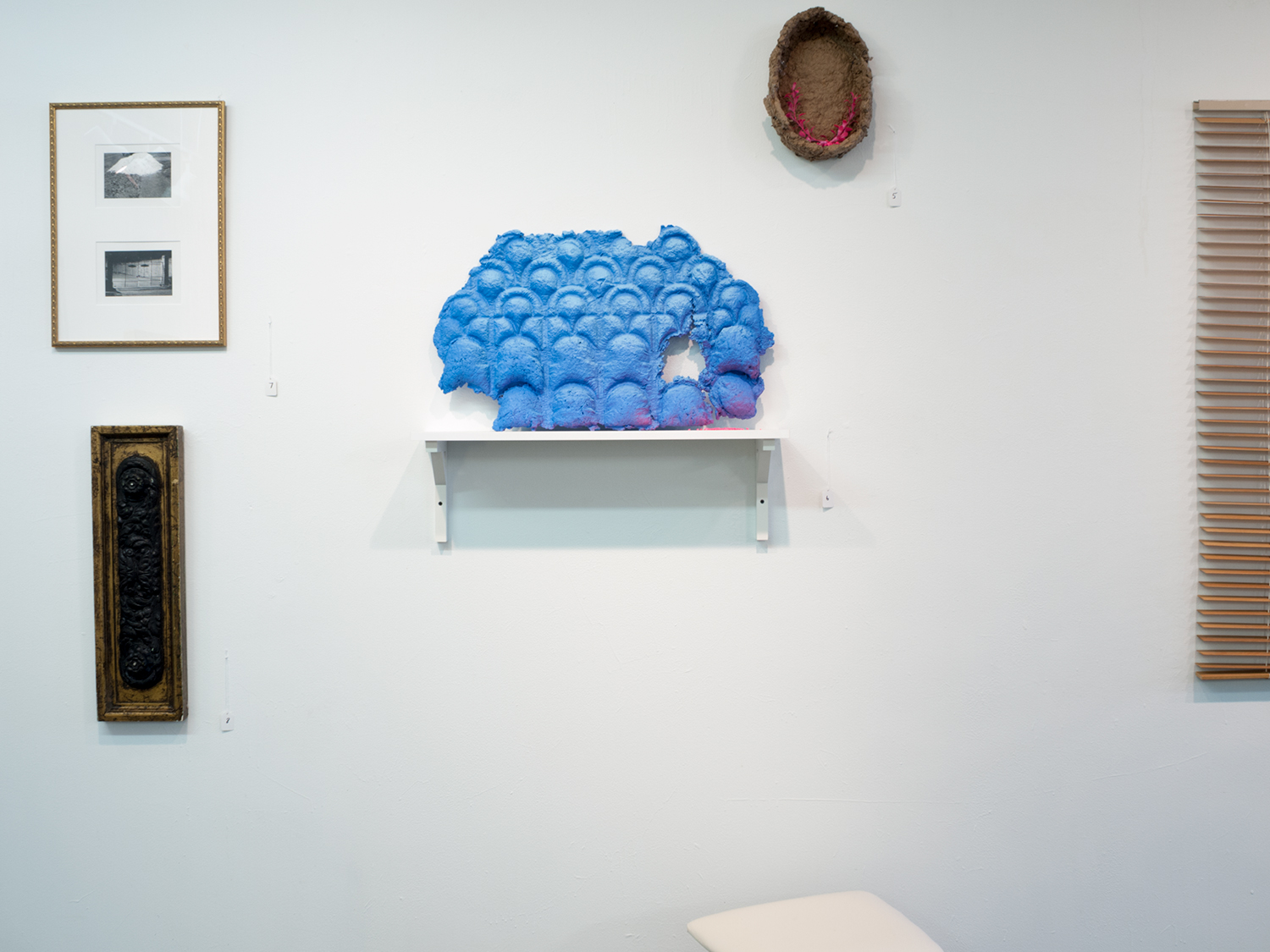 transitional_artifacts-wall-objects02-1500x1125.jpg