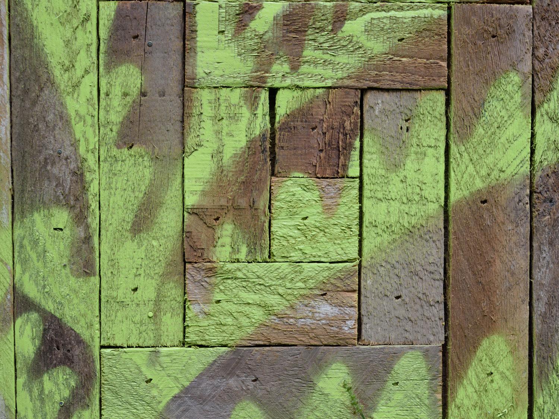 barnquilt1-detail02.jpg