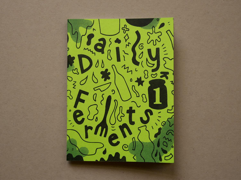 DF1e2-cover-1500x1125.jpg