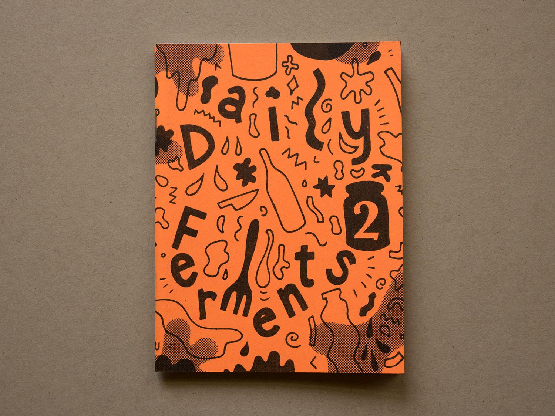 DF2e2-cover-1500x1125.jpg