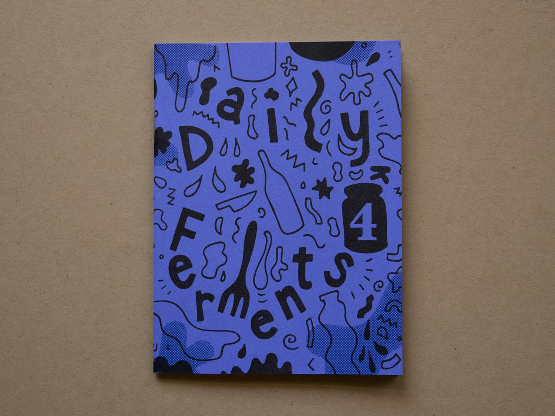 DF4e2-cover-1500x1125.jpg