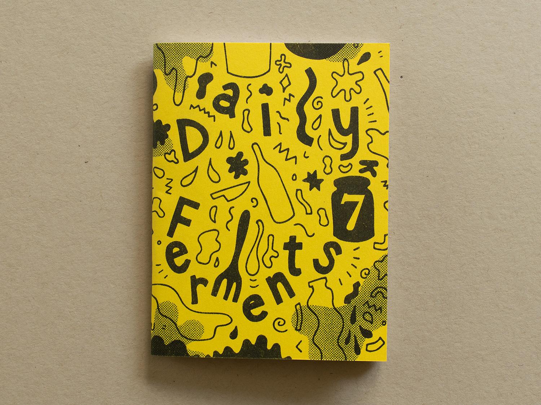 DF7-cover-1500x1125.jpg
