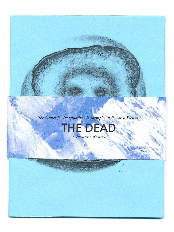 center_presents-the_dead-1500x1125.jpg