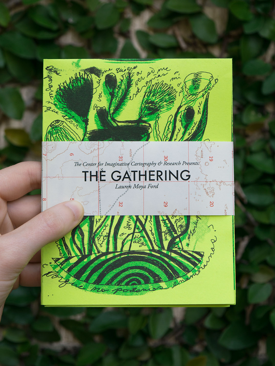 center_presents-the_gathing-cover-1500x1125.jpg