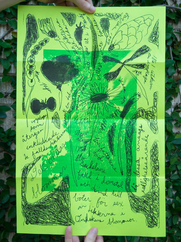 center_presents-the_gathing-poster-1500x1125.jpg