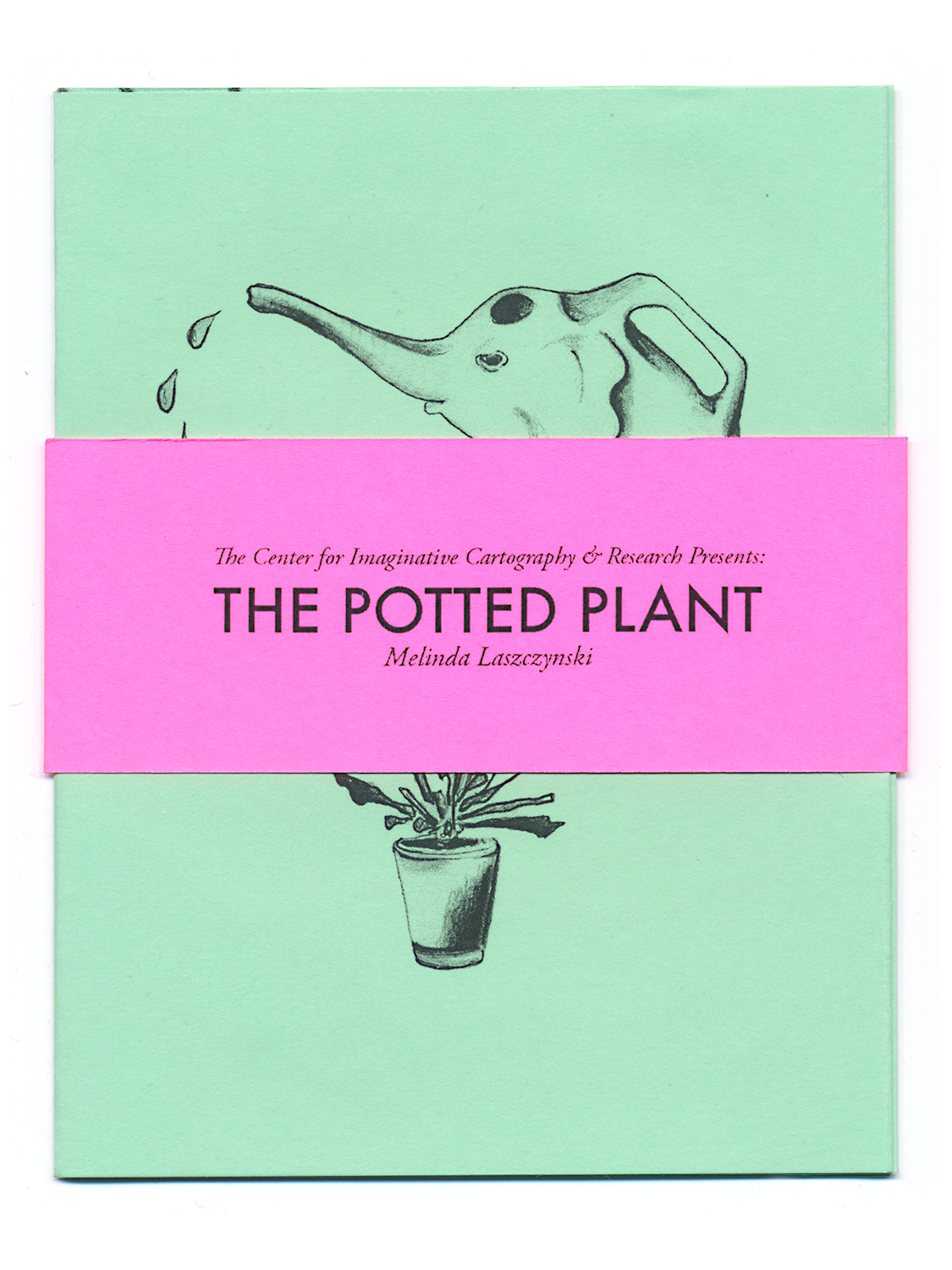 center_presents-the_potted_plant-1500x1125.jpg