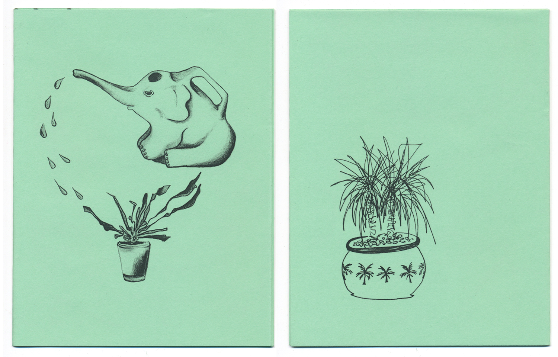 center_presents-the-pottedplant-spread2.jpg