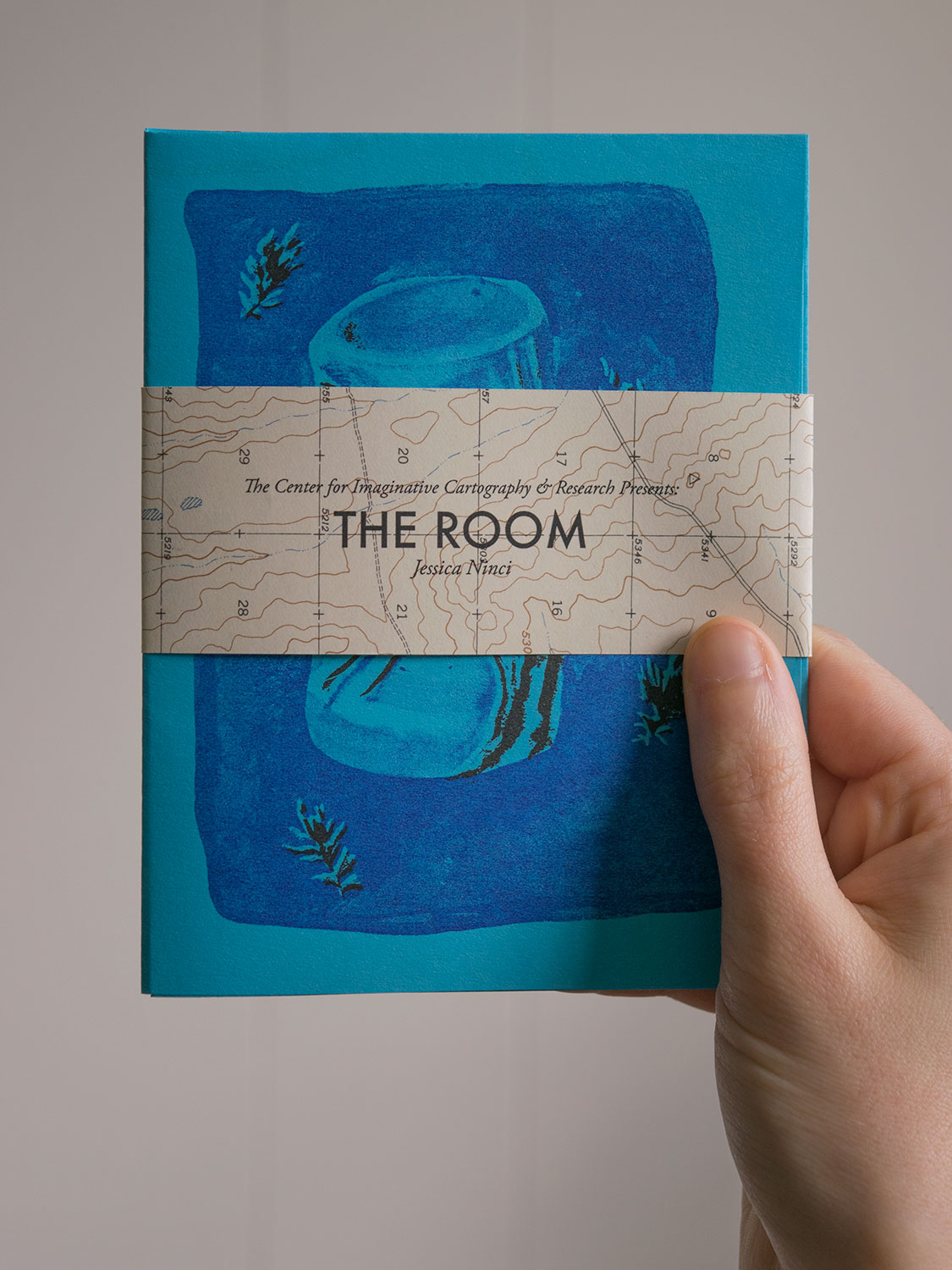 center_presents-the_room-cover1-1125x1500.jpg