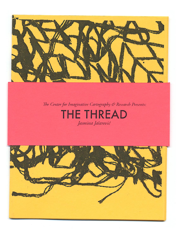center_presents-the_thread-1500x1125.jpg