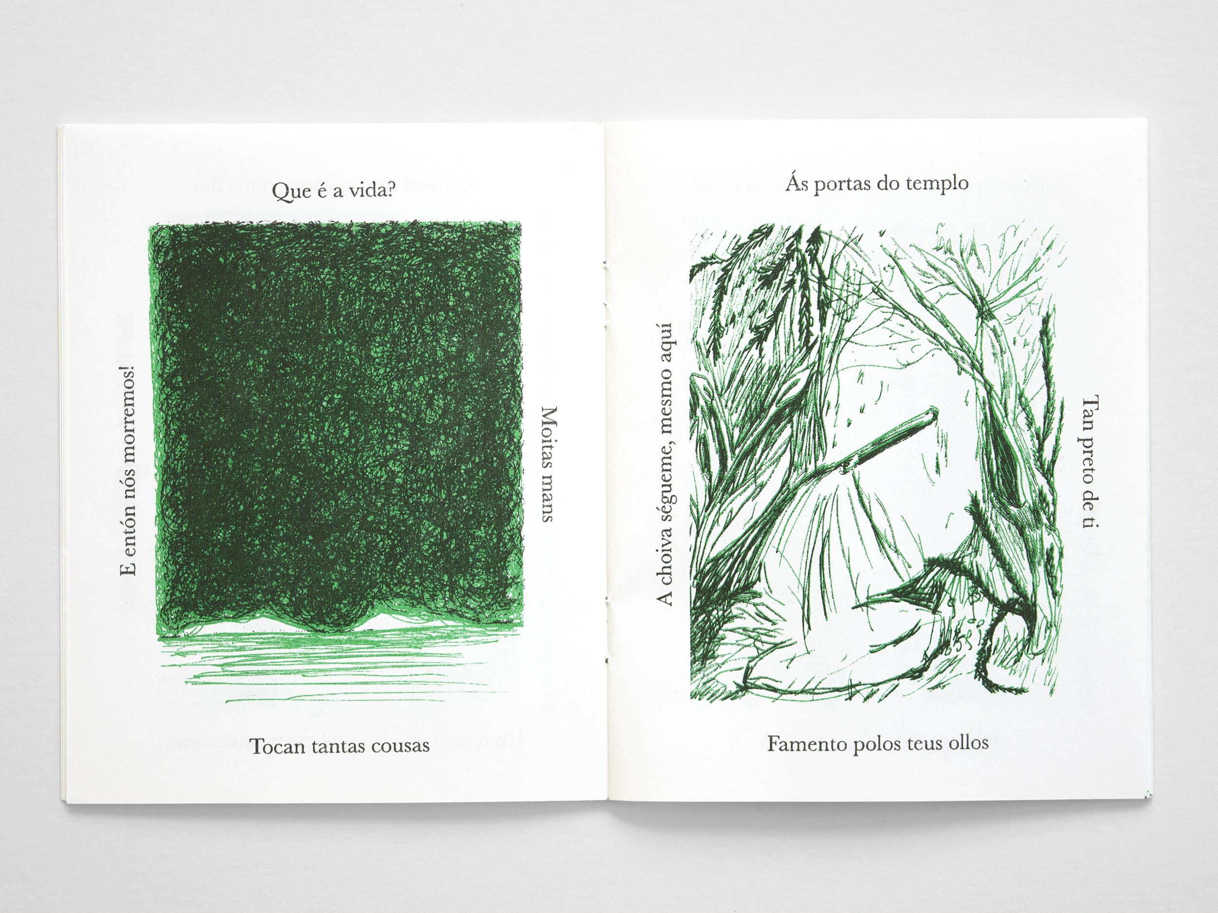 poemas-spread.jpg