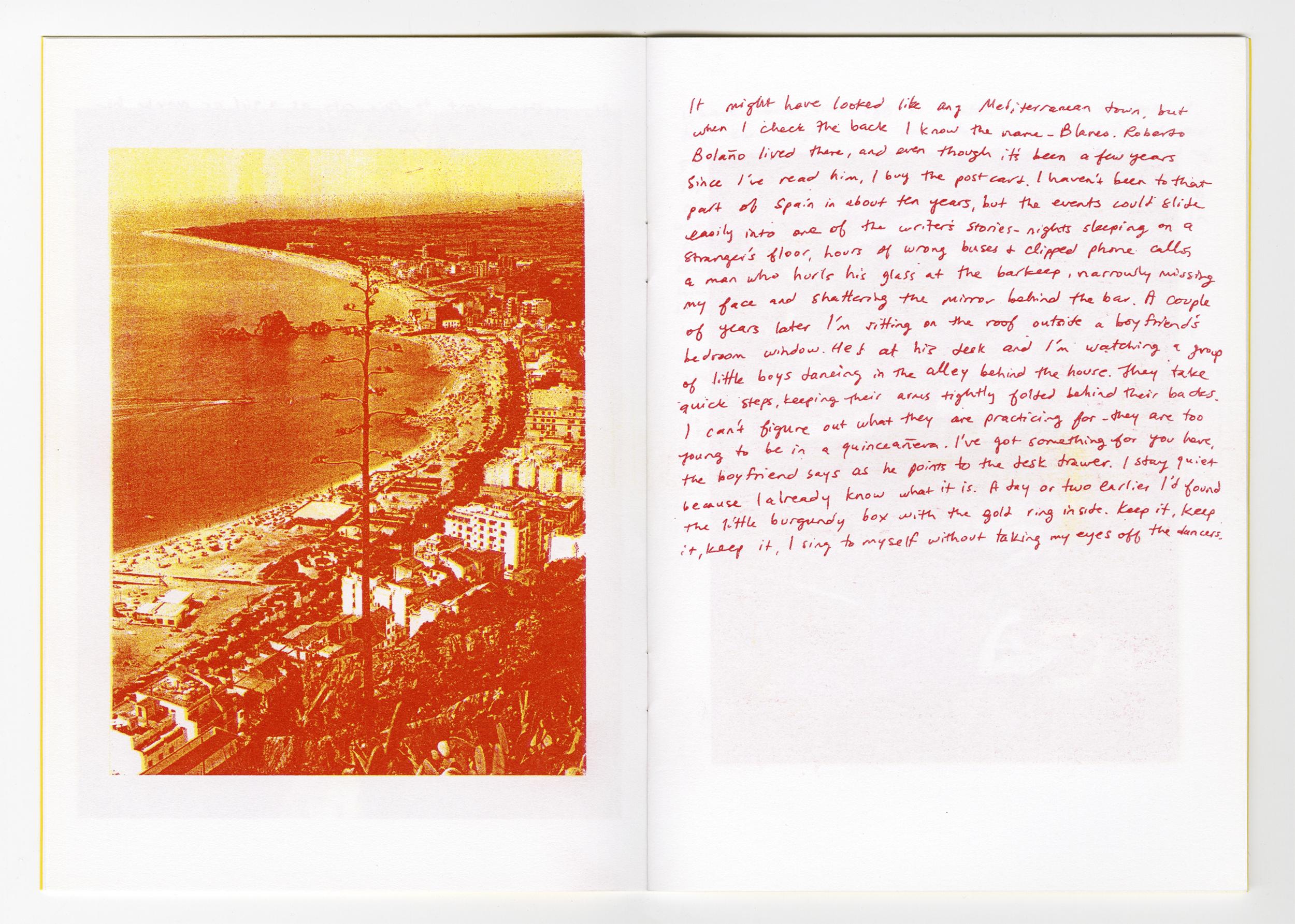 ninepostcards-open-eng.jpg